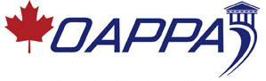OAPPA